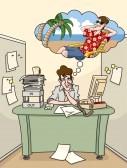 11398750-reves-employes-de-bureau-de-vacances-sous-les-tropiques
