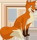 marreduboulot4-corrigé-fox
